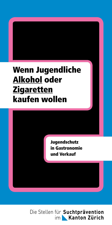 2019_Jugendschutz_Verkaufspersonal_titel