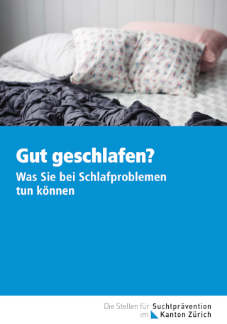 Schlafflyer_2019-g