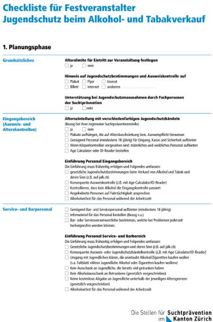 checkliste_2018_g