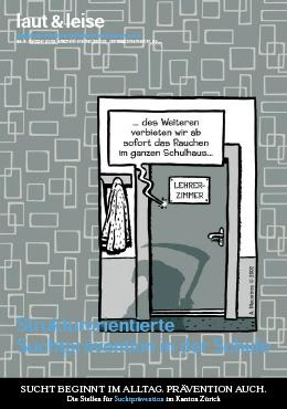 lautleise_2002_3
