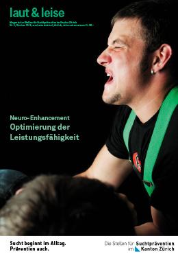 lautleise_2010_3