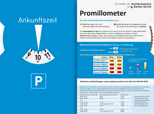 promillometer_g