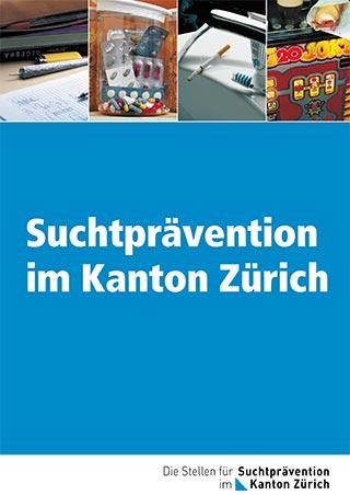 suchtpraevention-zh-g