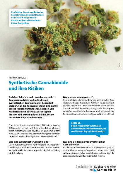 Factsheet_Cannabinoide_2020