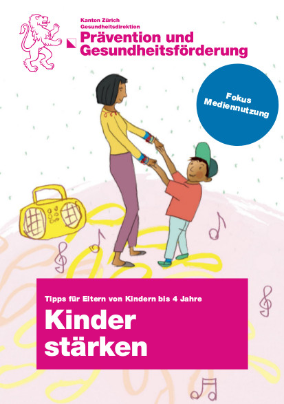 Kinder_staerken_Medien_0-4