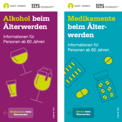 Alkohol_Medis_Aelterwerden_kurz_Titel