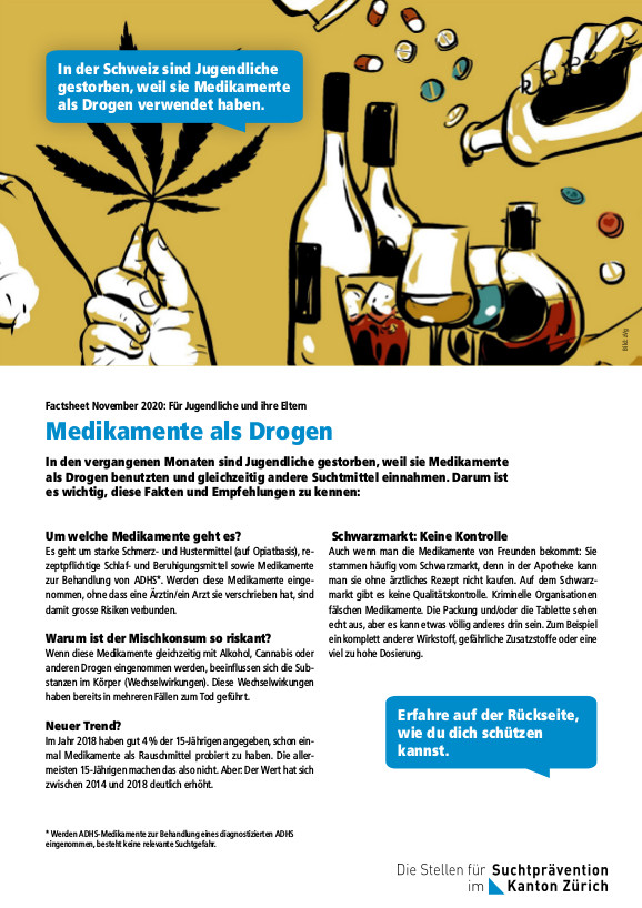 Factsheet_Medikamente_als_Drogen_2020_Ttiel