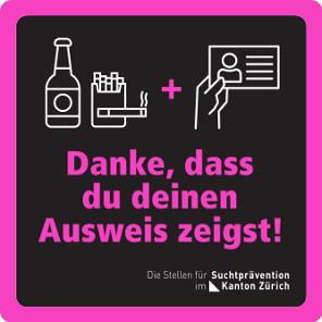 Jugendschutz_Kleber_Ausweis_Sorte2_pink
